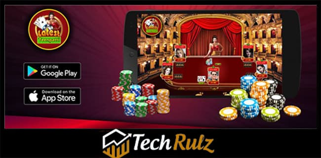 How To Get Teen Patti Free Chips