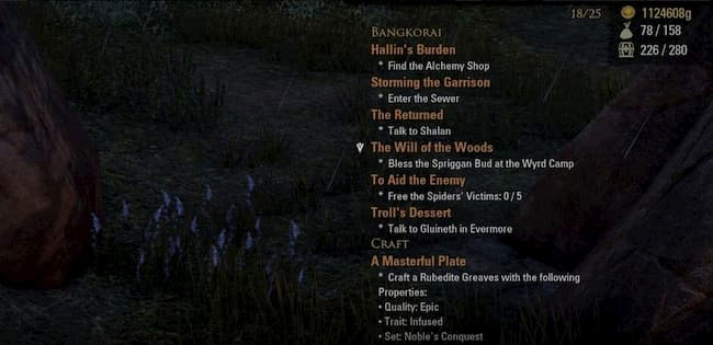 must have addons for eso