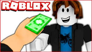 donate robux