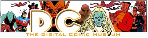 read comics website