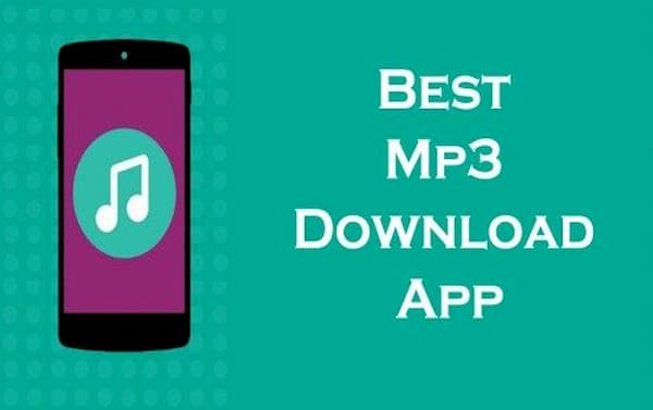 best mp3 downloader apps