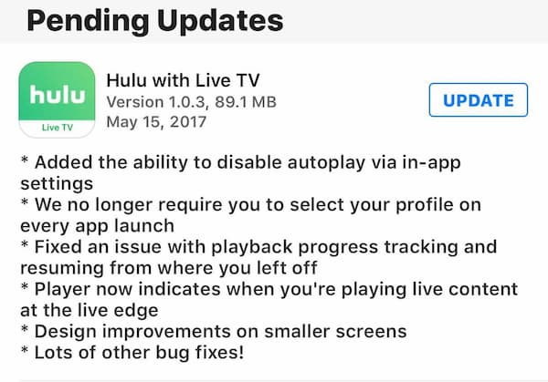 6 Working Ways To Fix Hulu Error Code P Ts207 Completely