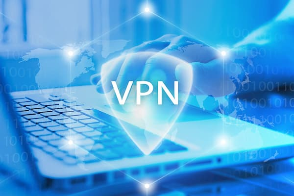 vpn to install spectrum app on firestick