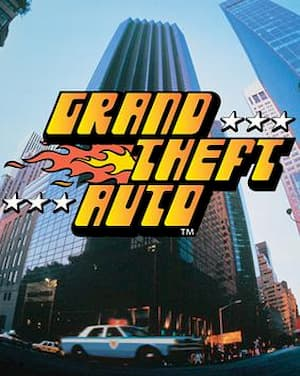 gta games lists