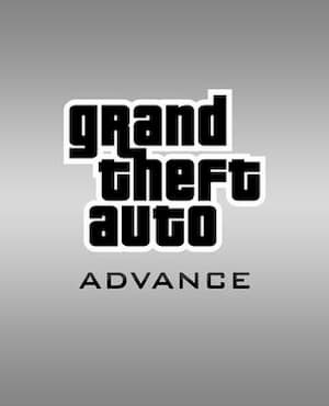 gta games in order list