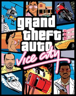 how many gta games are there