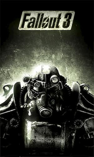fallout games in order 2021
