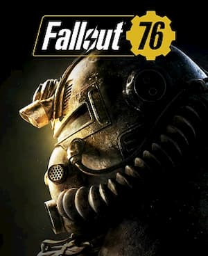 fallout games in order of release