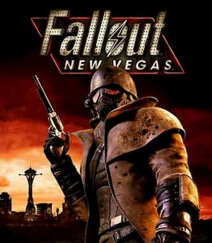 fallout games in order list