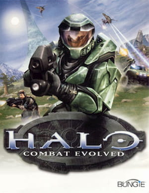 halo game order
