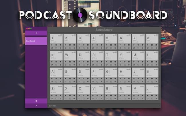 best soundboards for discord and skype