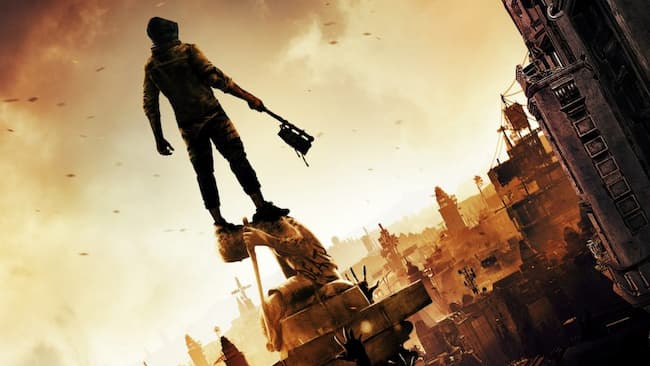 what is the release date for dying light 2?