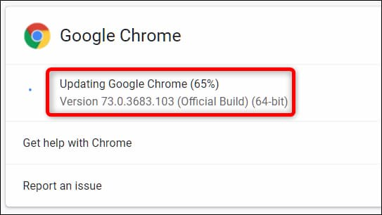 how to make chrome not block downloads