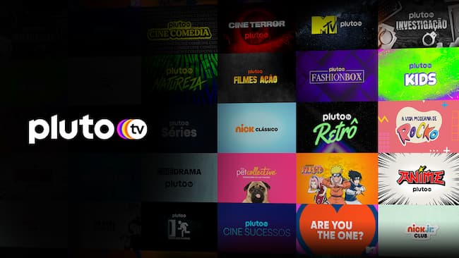 best movie streaming apps of 2021