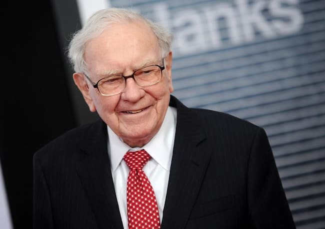 list of richest people in the world
