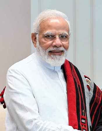 most powerful people in india